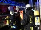 2015 11 23 - Kuechenbrand in Altstadt Salmuenster_15