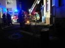 2015 11 23 - Kuechenbrand in Altstadt Salmuenster_13