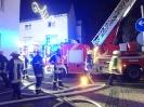 2015 11 23 - Kuechenbrand in Altstadt Salmuenster_14