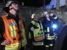 2015 11 23 - Kuechenbrand in Altstadt Salmuenster_16