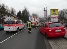 2015 12 05 - Verkehrsunfall mit eingeklemmter Person_5