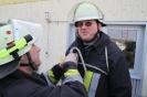 2012 04 15 - Uebung Selbstrettung FF Salmuenster_6