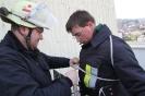 2012 04 15 - Uebung Selbstrettung FF Salmuenster_8