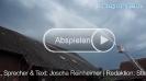 2014 06 27 - UEBUNG - Alarmuebung Reiterhof Salmuenster - Screenshots KN-Video
