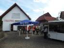2015 08 29 - UEBUNG - Sieben Feuerwehren bei Alarmuebung in Katholisch-Willenroth