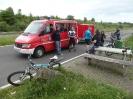 2014 06 14 - SONSTIGES - Fahrradausflug FF Salmuenster nach Neuhof