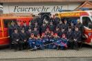 2015 11 15 - INFO - Jubilaeumsfotos Freiwillige Feuerwehr Ahl