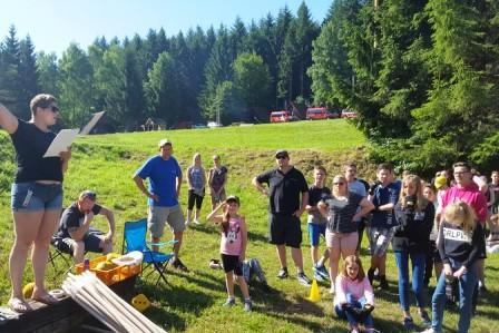 JF UV Slue Camp 2017 004
